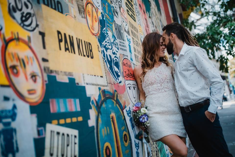 50 frases para dedicarse en su aniversario de novios o casados