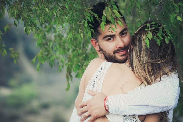 8 consejos sobre el cuidado del rostro del novio
