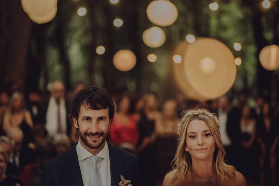10 preguntas sobre la ceremonia en las que (quizás) no habían pensado