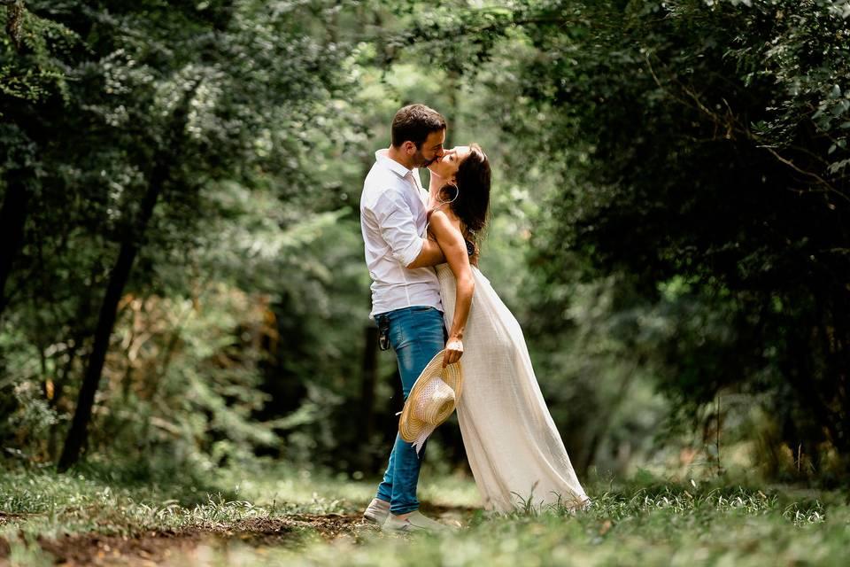 10 planes para disfrutar en pareja y salir de la rutina