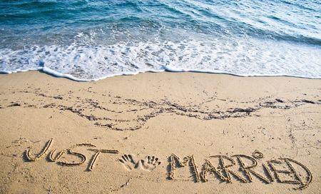 Ideas para un casamiento navy