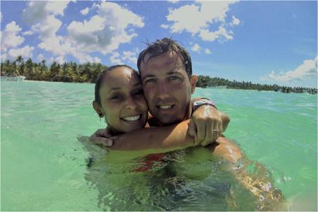 ¡Conozcan a los ganadores del sorteo mensual de $50.000 de Casamientos.com.ar!