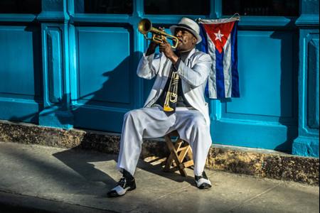 Luna de miel en Cuba: un viaje al puro ritmo del son