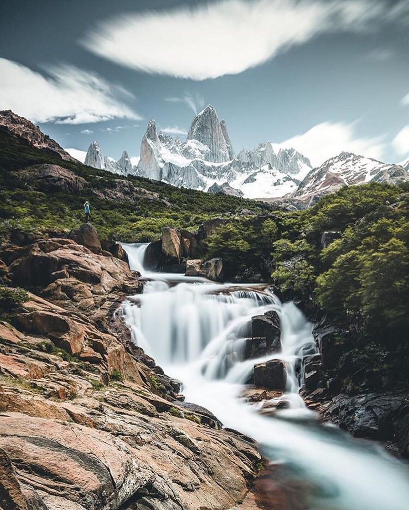 @visitargentina
