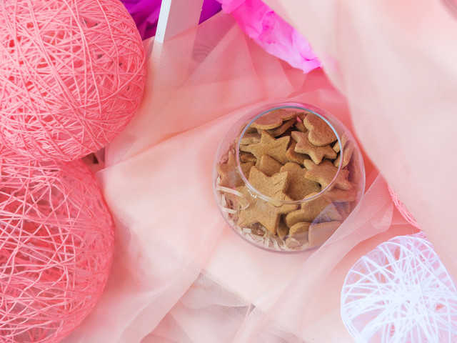 Paso a paso: esferas decorativas para su casamiento