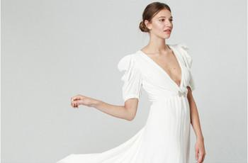 40 vestidos de novia de diseñadores argentinos que te van a enamorar