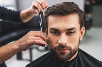 6 tratamientos de belleza para el novio antes del casamiento