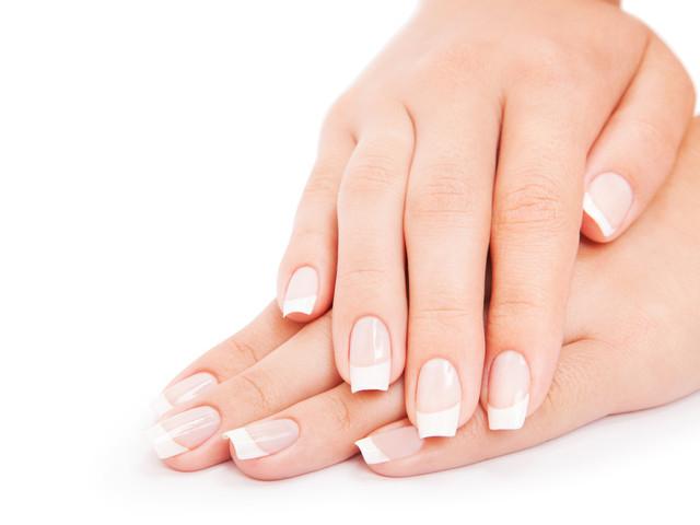 6 consejos para dejar de morderte las uñas antes del casamiento