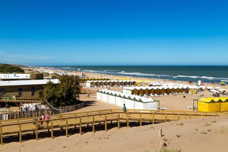 Luna de miel en Cariló: consejos y recomendaciones