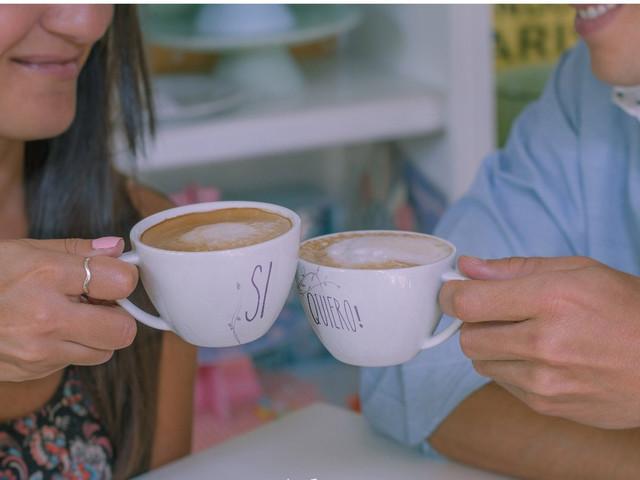 10 actividades que pueden hacer juntos en pareja sin salir de casa