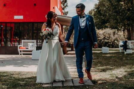 ¿Cuáles son las 5 primeras tareas que deben definir para su casamiento?
