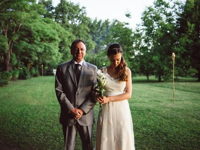 ¿Cómo debe vestir el padrino del casamiento? 6 consejos