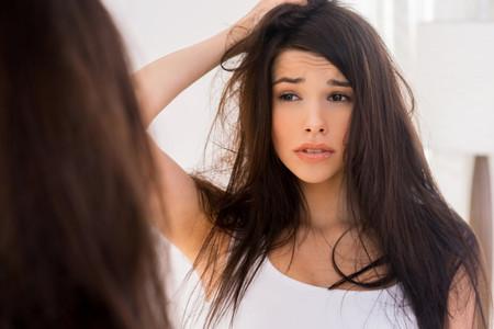 5 trucos para recuperar el cabello dañado antes de tu casamiento