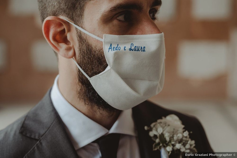 Matrimonio.com - Dario Graziani Photographer
