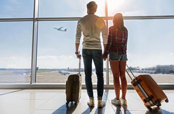 Guía para encontrar las mejores ofertas de vuelos para la luna de miel