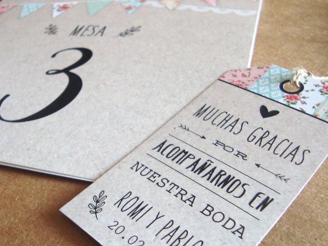 ¿Por qué es una buena idea entregar tarjetas de agradecimiento después de la boda?