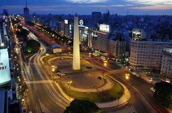 Luna de miel en Buenos Aires: rincones con encanto para descubrir de a dos