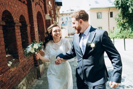 ¡Participen del sorteo de Casamientos.com.ar y ganen $50.000!