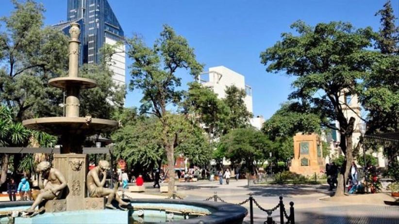 Foto: municipiosycomunas.com.ar