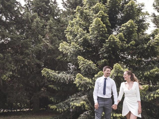 5 mitos en la organización del casamiento y cómo resignificarlos