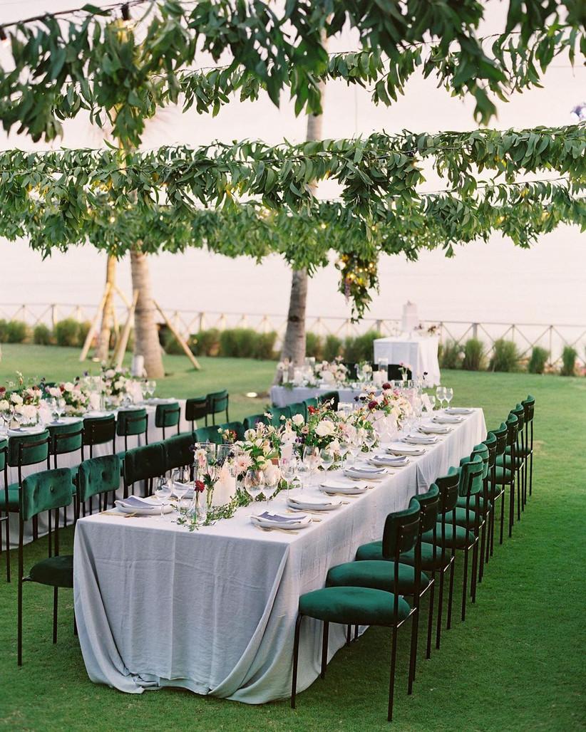 @martha_weddings