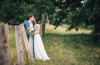 ¿Casamiento mixto? Conozcan todos los trámites y requisitos
