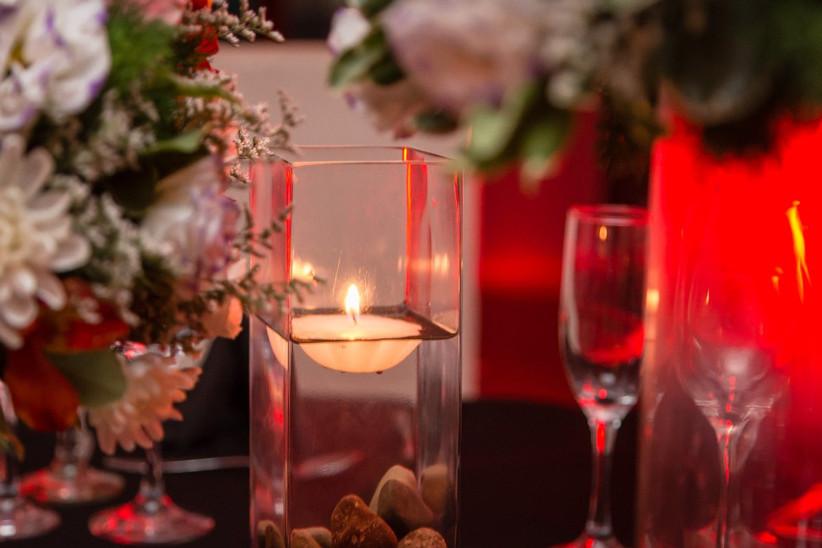 Marlu Deco & Eventos