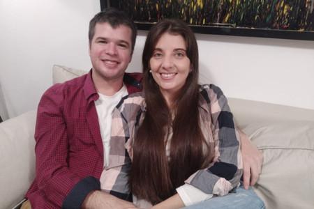 ¡Conozcan a los ganadores de la 30º edición del sorteo de Casamientos.com.ar!