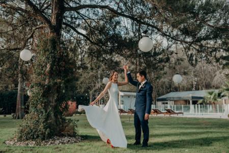 50 preguntas que deben hacerse para empezar a planificar el casamiento