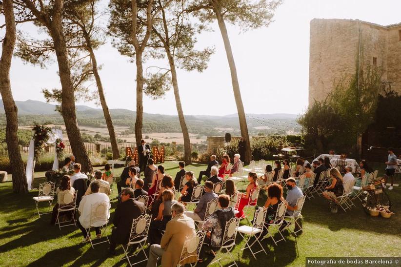 Bodas.net - Fotografía de bodas Barcelona