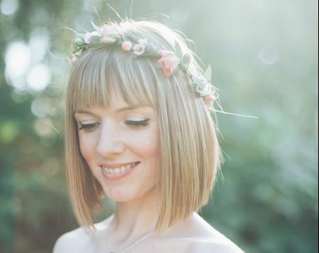 7 errores que dañan el pelo (y cómo evitarlos)