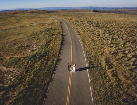 15 conceptos de fotografía que deberían conocer antes del casamiento