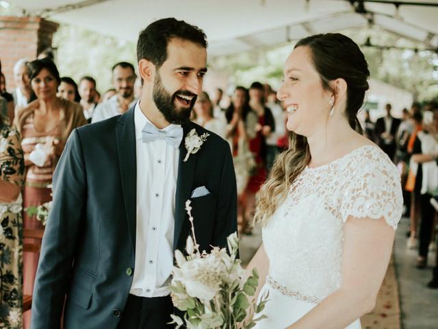 ¿Cómo armar un cronograma para el casamiento? 7 consejos útiles