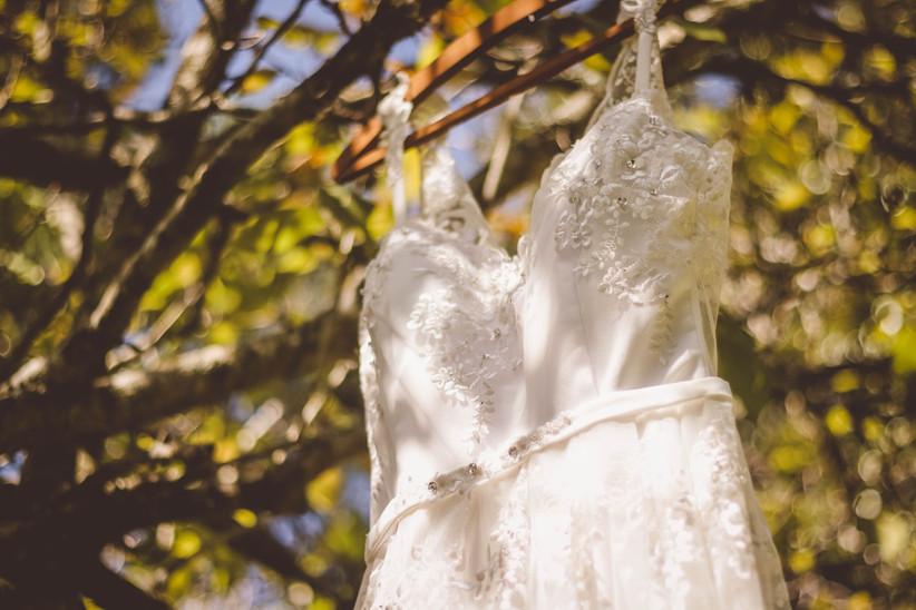 Ann Gómez Photography