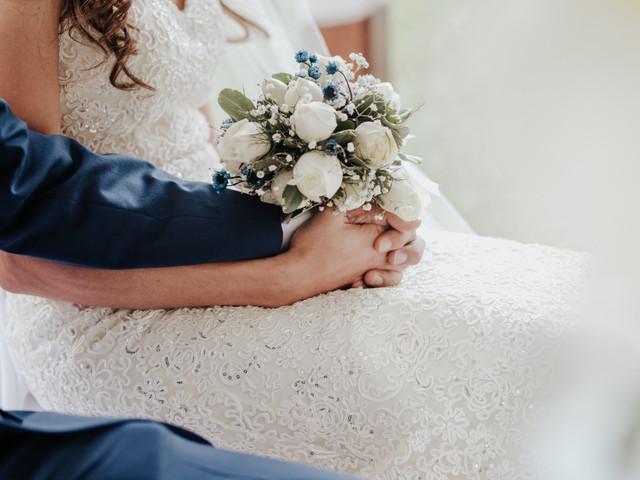 Casarse un viernes: conozcan estas 8 ventajas