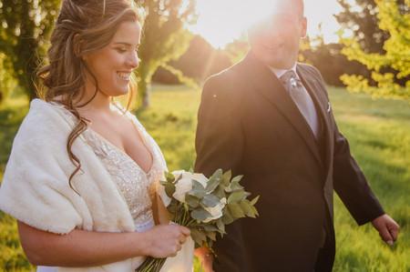 Guía para novios recién comprometidos: 7 pasos para empezar a planificar el casamiento