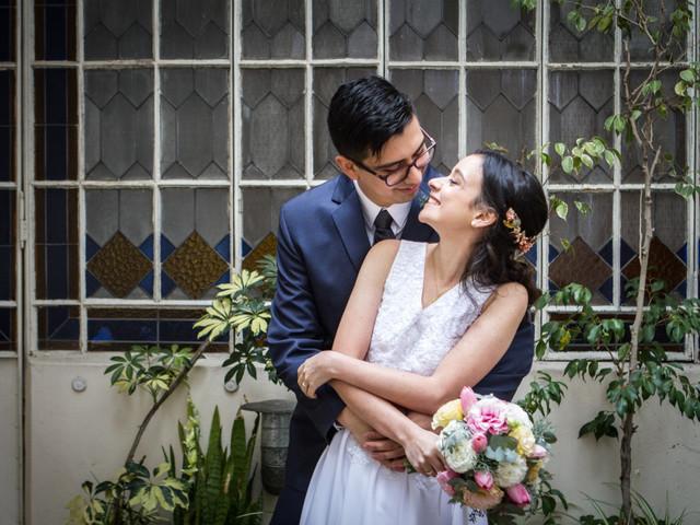 5 razones por las que no deberían comparar su casamiento con otros
