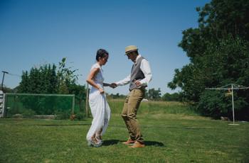 25 canciones románticas de tango y folclore argentino para dedicar a tu pareja