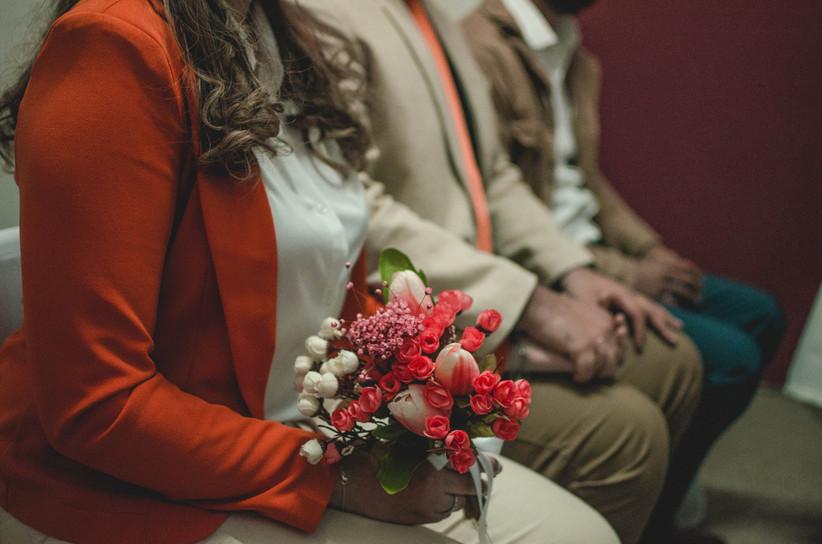 Unite al CHAT de las parejas de Casamientos.com.ar 💬 2