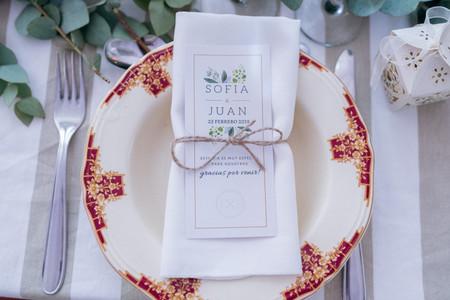 10 gastos que pueden ahorrarse en el casamiento (sin que nadie lo note)