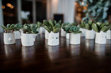 Souvenirs de cerámica: ideas y consejos para sorprender a sus invitados
