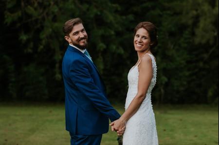 5 motivos por los que deberían recomendar a los proveedores de su casamiento