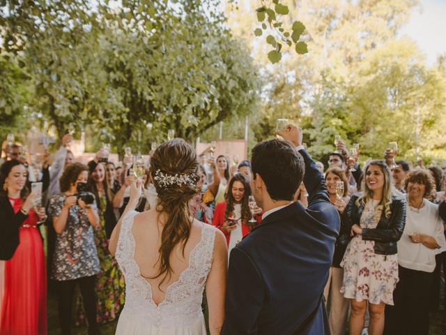 ¿Qué hacer si el casamiento coincide con otra fecha especial?