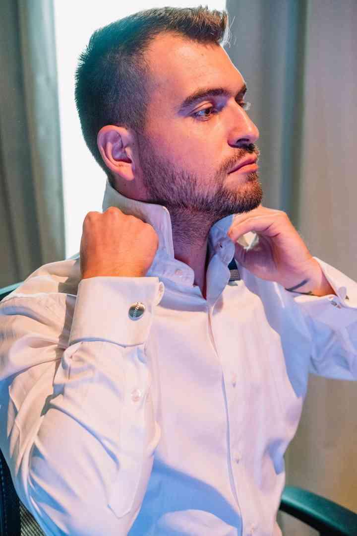 Viktor Saldana Filmmaker