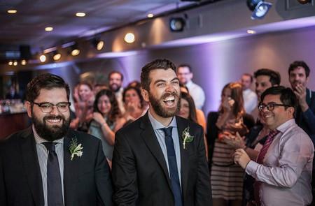 """20 canciones """"sin género"""" para casamientos de parejas LGBT"""