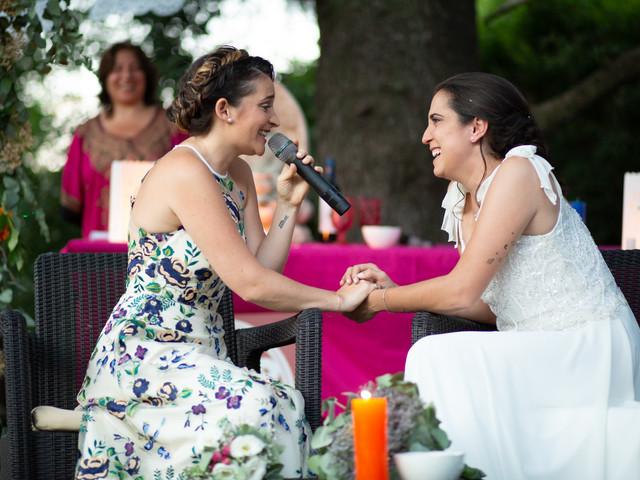 """6 tipos de ceremonias simbólicas para un """"sí, quiero"""" lleno de emoción"""