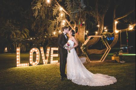 Los peores errores de presupuesto que pueden cometer organizando su boda