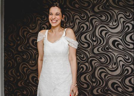 7 propósitos de año nuevo para novias: tiempo de balances y reflexión