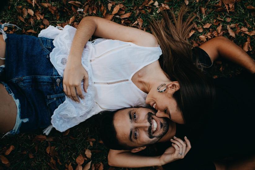 50 canciones de amor de todos los tiempos para disfrutar en pareja
