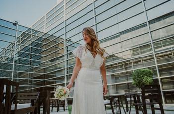 Llegá saludable a tu casamiento con estos 7 consejos